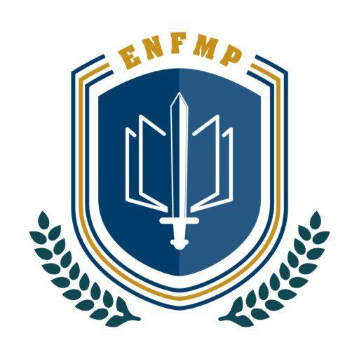 Fundación Escuela Nacional de Fiscales del Ministerio Público